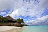 Zanzibar. Africa