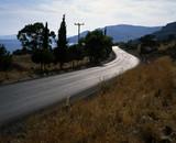 Sommarväg, grekalnd