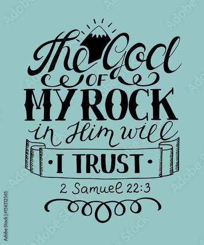 napis-na-rece-bog-mojej-skaly-w-nim-zaufam