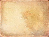 Old Abstract textured background
