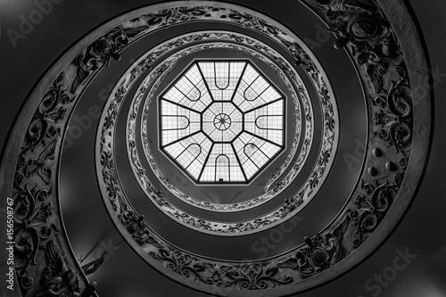 Rzym, nowoczesna architektura