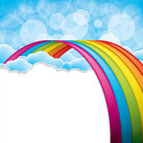 Rainbow - 156545916