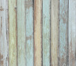wood planks background pastel colored