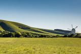 Sussex Landscape