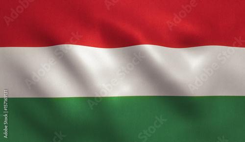 bandera-hungara