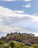Homes with a fantastic view taken in and around Carlsbad California