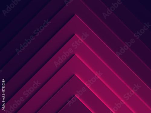 rozowe-trojkaty-geometryczna-tekstura-tlo-dziala-dobrze-dla-tla-tekstu-i-strony-internetowej-plakatu-i-aplikacji-mobilnych-3d-ilustracji