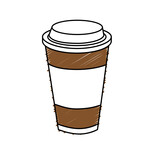 tasty coffee drink beverage