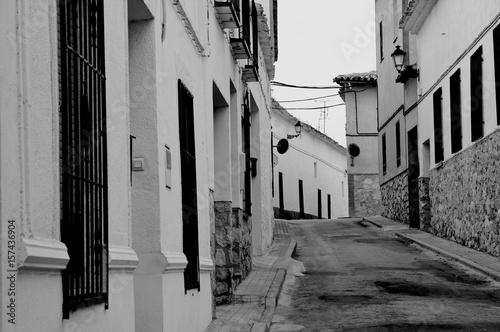 Mancha - Spagna