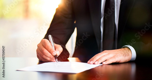 Signing Legal Document Buy Photos AP Images DetailView - Signing legal documents