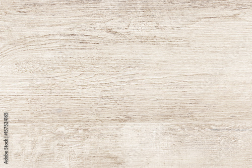 Old weathered wood texture - 157524165