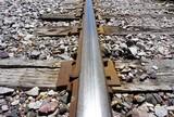 Cold Steel Rail