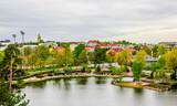 Kotka, Finlandia