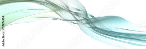 banner © neurostructure