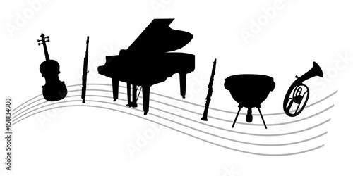 musica-120