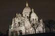 Basilica Sacré-Cœur Paris France