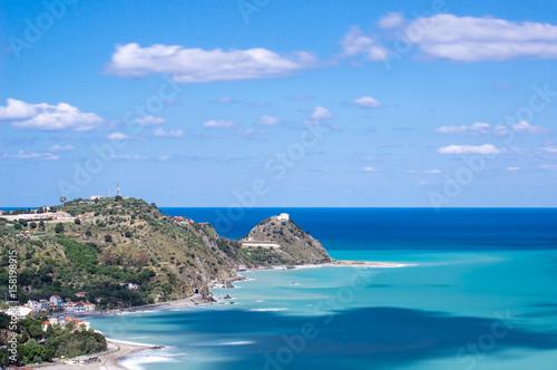 Amazing Sicily Poster