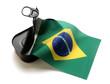 Quadro Bandeira do Brasil Σημαία της Βραζιλίας علم البرازيل ブラジルの国旗