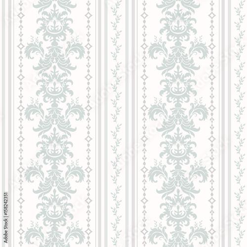 adamaszek-kwiatowy-wzor-z-elementami-arabeski-i-orientalne-lekki-abstrakcjonistyczny-tradycyjny-ornament-dla-tapety-i-tla