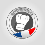 Gastronomie Française - 158248520
