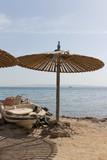 The Egyptian coast - 158252785