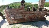 Schiffswrack