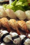 寿司 Sushi Σούσι سوشي 초밥 Սուշի सूशी Suši סושי Szusi Суши Suşi 寿司 ซูชิ Sušis