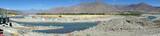 Lhasa rivver