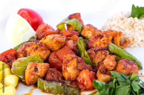 Photos of the regional cuisine of anatolia buy photos for Anatolian cuisine