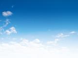Sky atmosphere good weather