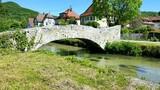 Alte Brücke - 158506138