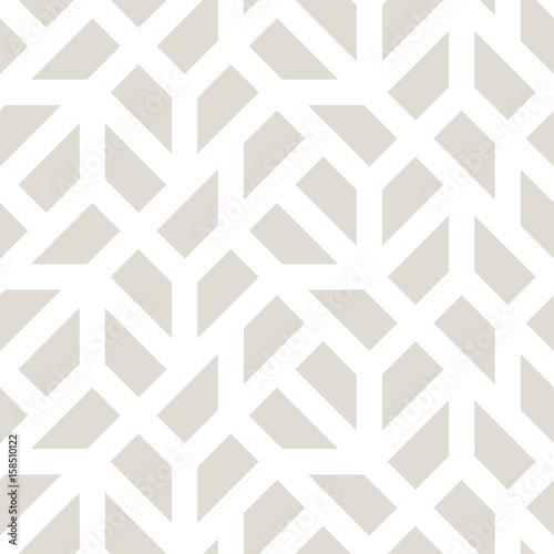 abstrakcyjne-geometryczne-siatki-art-deco-wektor-wzor