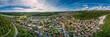 Schwäbische Alb - Panorama - 158517794