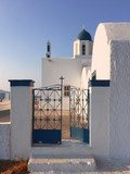 Greece 57