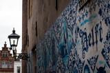 delft graffiti