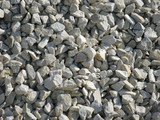 limestone crushed stone