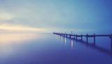 Fototapety Gelassenheit und Entspanntheit