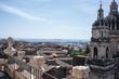 Quadro Catania