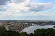 Kiev landscapes - 158723335