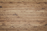 Fototapety Wood texture background surface with old natural pattern. Grunge surface rustic wooden table top view