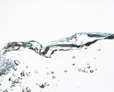 水 - 158807187