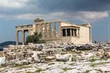 Views of Greece