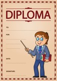 Diploma subject image 6