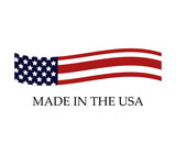 Made in the usa - 158874119