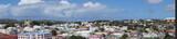 St. John´s, Antigua - Kleine Antillen