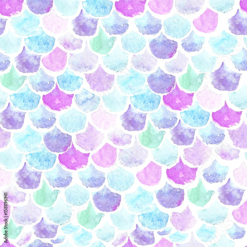 watercolor-seamless-pattern-scales