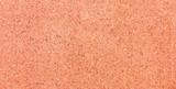 Textura de rocha polida.