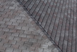 Roofing Shingles. - 158910542