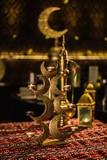 Ramadan video Filler slide