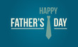 Father day background vector art